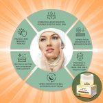 Aloe Allen Ayurvedic Cold Cream